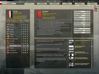 Arsenal of Democracy: A Hearts of Iron Game - screen - 2009-11-23 - 171600