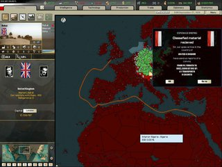 Arsenal of Democracy: A Hearts of Iron Game - screen - 2009-11-23 - 171601