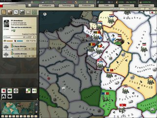 Arsenal of Democracy: A Hearts of Iron Game - screen - 2009-11-23 - 171602