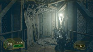 Resident Evil VII: Biohazard - screen - 2017-09-05 - 354856