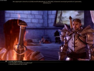 Dragon Age: Origins id = 169837