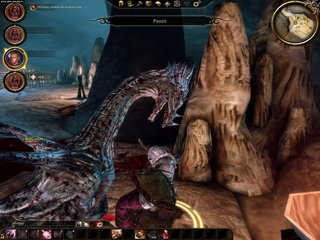 Dragon Age: Origins id = 169842