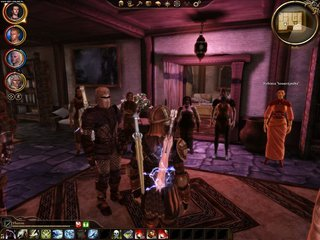 Dragon Age: Origins id = 169843