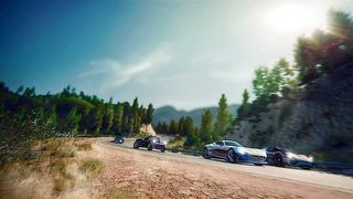 The Grand Tour Game - screen - 2018-08-21 - 381075