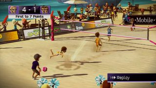 Kinect Sports - screen - 2010-11-03 - 197736