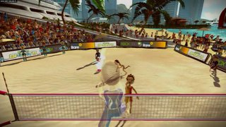 Kinect Sports - screen - 2010-11-03 - 197738