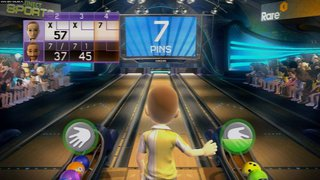 Kinect Sports - screen - 2010-11-03 - 197739