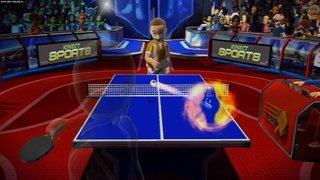 Kinect Sports - screen - 2010-11-03 - 197740