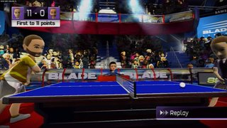 Kinect Sports - screen - 2010-11-03 - 197741
