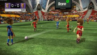 Kinect Sports - screen - 2010-11-03 - 197742