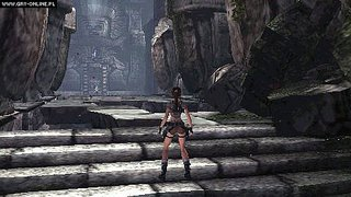 Tomb Raider: Legend id = 68292