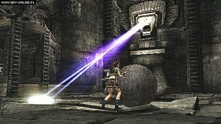 Tomb Raider: Legend id = 68299