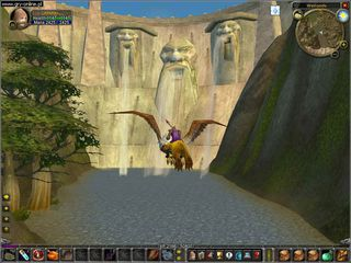 World of Warcraft id = 40802