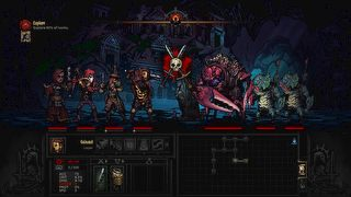 Darkest Dungeon id = 310951