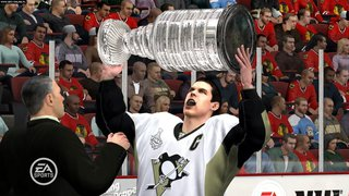 NHL 12 - screen - 2011-10-06 - 221385