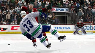 NHL 12 - screen - 2011-10-06 - 221386