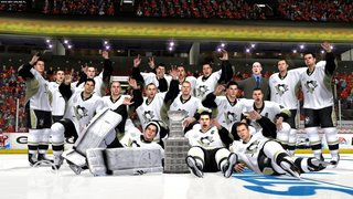 NHL 12 - screen - 2011-10-06 - 221387