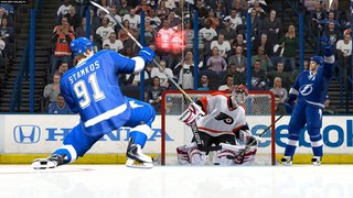 NHL 12 - screen - 2011-10-06 - 221388