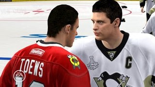 NHL 12 - screen - 2011-10-06 - 221389