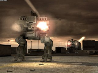 Battlefield 2142 id = 71283