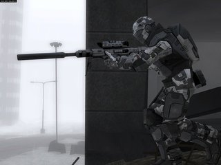 Battlefield 2142 id = 71287
