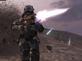 Battlefield 2142 id = 71289