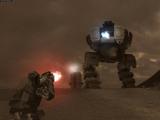 Battlefield 2142 id = 71290
