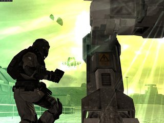 Battlefield 2142 id = 71291