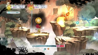 Child of Light id = 281779