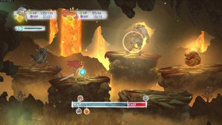 Child of Light id = 281782