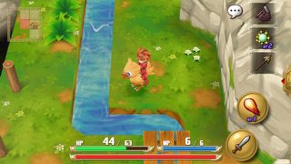 Adventures of Mana id = 325253