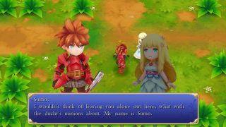Adventures of Mana id = 325255