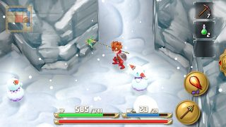 Adventures of Mana id = 325257