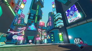Hover: Revolt of Gamers id = 344458