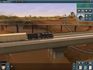 Free download trainz simulator 2009 world builder edition full pc.