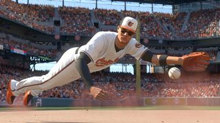 MLB: The Show 16 id = 317683