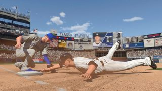 MLB: The Show 16 id = 317685