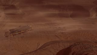 Homeworld: Deserts of Kharak id = 313968
