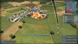 Steam Community :: Guide :: Your first AirLand Battle NATO ...