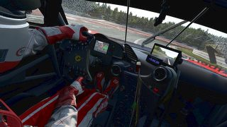 Project CARS 2 id = 360331