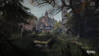 The Vanishing of Ethan Carter id = 280003