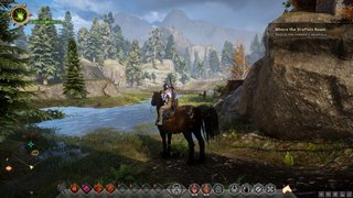 Dragon Age: Inquisition id = 291330