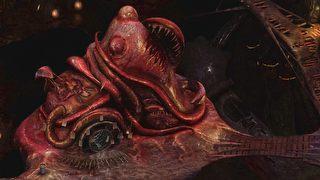 Torment: Tides of Numenera id = 314511