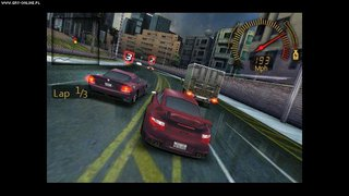 Need for Speed: Undercover id = 299958