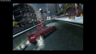 Need for Speed: Undercover id = 299961