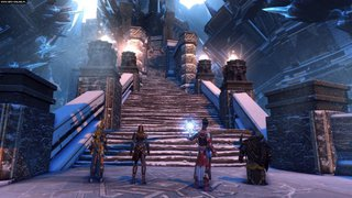 Neverwinter id = 281387