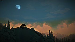 The Long Dark id = 280426