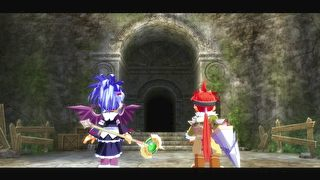 Zwei: The Ilvard Insurrection id = 348176