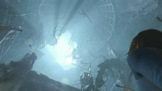 Rise of the Tomb Raider id = 315128
