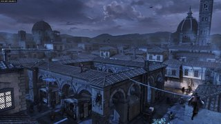 Assassin's Creed: Revelations id = 230169